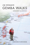 Gemba Walks 2nd Ed