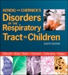 Kendig And Chernicks Disorders Of The Respiratory Tract In Children