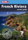 Berlitz French Riviera Pocket Guide