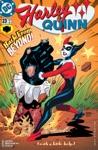 Harley Quinn 2000-2004 23
