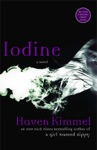 Iodine