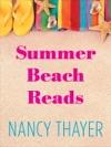 Summer Beach Reads 5-Book Bundle