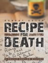 Recipe For Death