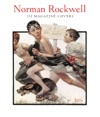 Norman Rockwell 332 Magazine Covers