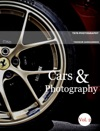 Cars  Photography Vol2