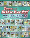 Ripleys Believe It Or Not The Cartoons 06