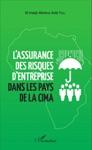 Lassurance Des Risques Dentreprise Dans Les Pays De La CIMA