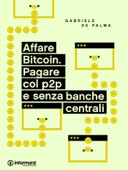 Affare Bitcoin