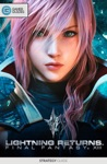 Lightning Returns Final Fantasy XIII - Strategy Guide