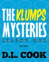 The Mole The Klumps Mysteries Season One 3