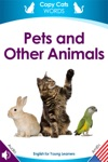 Pets And Other Animals American English Audio