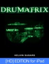 Drumatrix HD