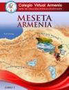 Meseta Armenia