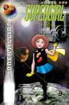 Supergirl 1996- 1000000