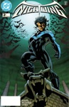 Nightwing 1996-2009 2