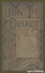 Don Quixote Illustrated  FREE Audiobook Download Link