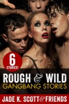 Rough  Wild Gg Stories