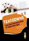 Teardowns Learn How Electronics Work By Taking Them Apart