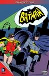 Batman 66 2