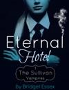 Eternal Hotel