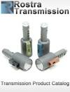Transmission Products Catalog