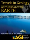 Travels In Geology On The Road With EARTH