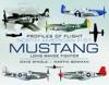 North American Mustang P-51