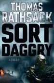 Thomas Rathsack - Sort daggry artwork