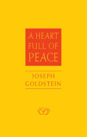 DOWNLOAD OF A HEART FULL OF PEACE PDF EBOOK