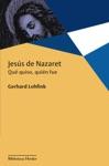 Jess De Nazareth