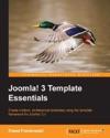Joomla 3 Template Essentials