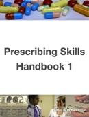 Prescribing Skills Handbook 1