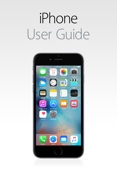 Apple Inc. - iPhone User Guide for iOS 9.3 artwork