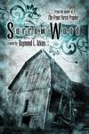 Sorrow Wood