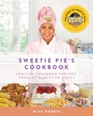 Sweetie Pie's Cookbook - Robbie Montgomery & Tim Norman Cover Art