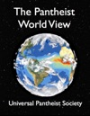 The Pantheist World View
