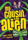 1 My Cousin The Alien
