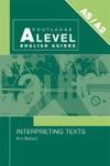 Interpreting Texts