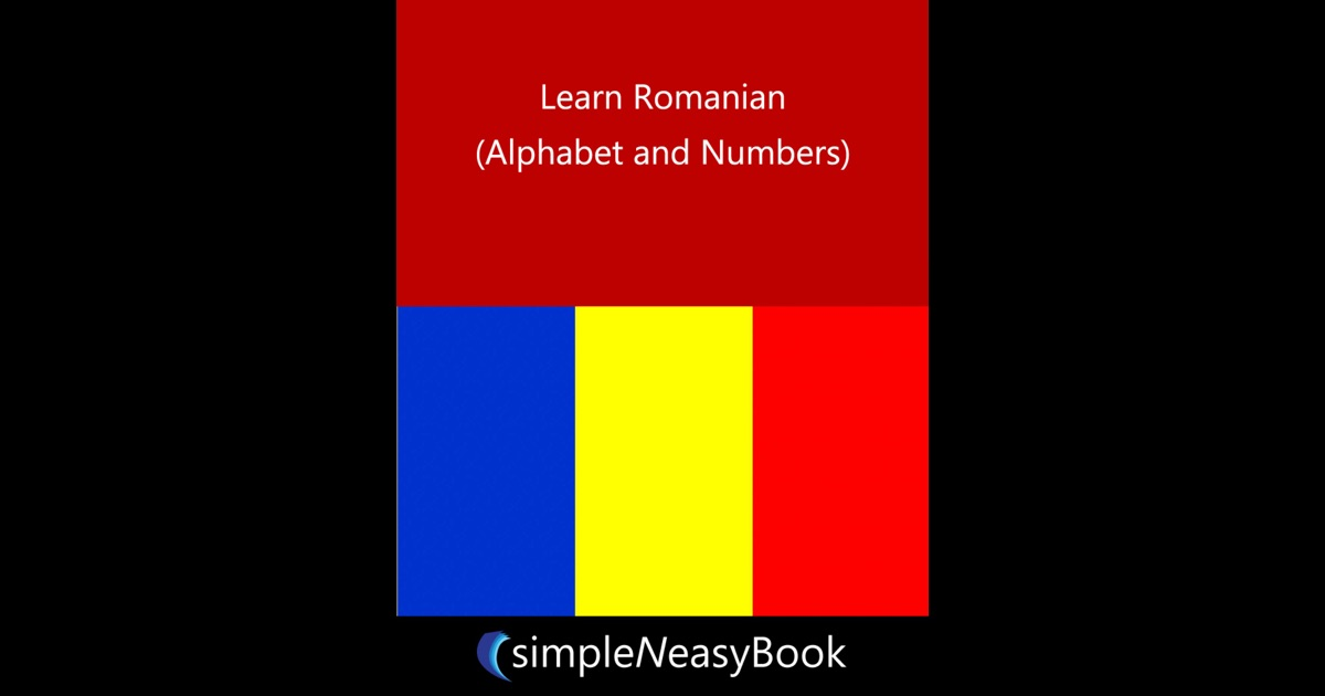 Learn Romanian – Mondly on the App Store