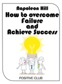 How to Overcome Failure and Achieve Success