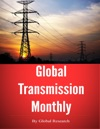 Global Transmission Monthly January 2013