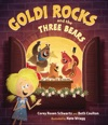 Goldi Rocks  The Three Bears