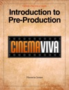 Introduction To Pre-Production