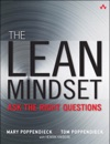 The Lean Mindset Ask The Right Questions