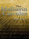 The Malliavin Calculus