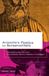 Aristotles Poetics For Screenwriters