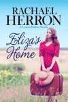 Elizas Home