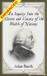 An Inquiry Into The Nature And Causes Of The Wealth Of Nations  FREE Audiobook Included