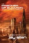 The Prisoner Of Eldaron