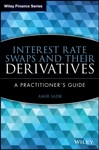 Interest Rate Swaps And Their Derivatives